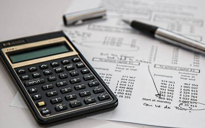 Year End Tax Tips For Home Businesses