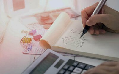 Knowing When to Hire a Bookkeeper