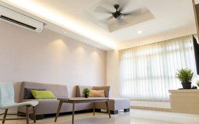 The Importance Of Clean Air Inside Your Home