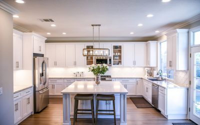 Kitchen Remodeling Checklist: Are You Prepared?