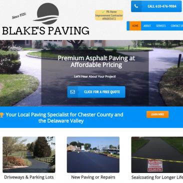 blakes_paving