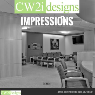 CW2I_screenshot
